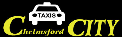 Chelmsford Taxis | Airport Transfer Chelmsford | Chelmsford City Taxis | Home